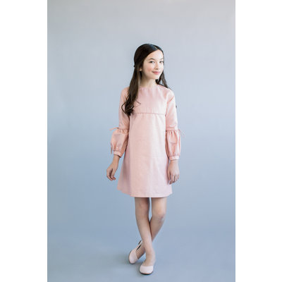 Dondolo Rosie Girl Dress