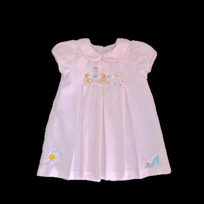 Dana Cinderella Dress