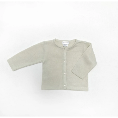 Dondolo Ivory Sweater