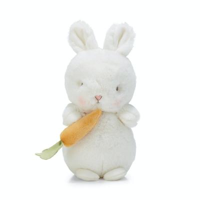 Bunnies By The Bay Bud Bunny