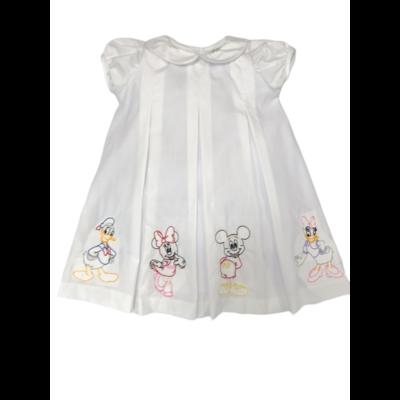 Lulu Bebe Dana Disney Dress