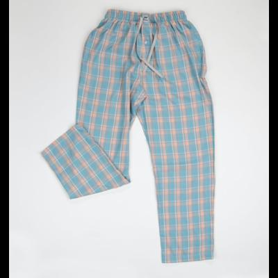 Southern Point Co Lounge Pants Apricot