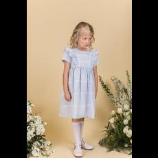 Dondolo Magnolia Dress