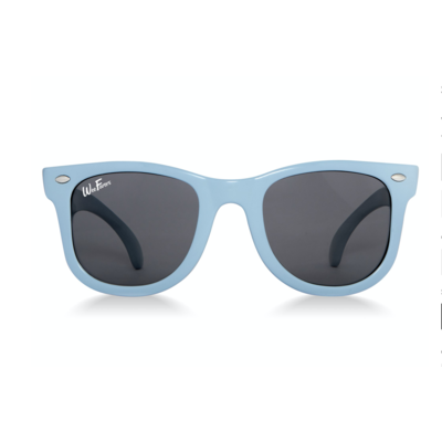 WeeFarers Original Sunglasses (Multiple Colors)