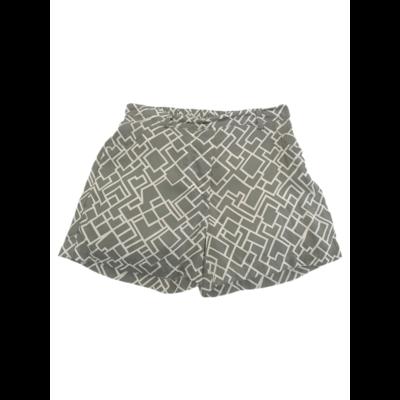 Joyous & Free Square Milly Shorts