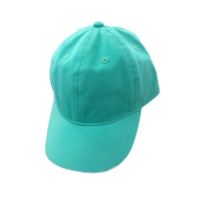 Viv & Lou Kids' Cap (Navy & Mint Available)