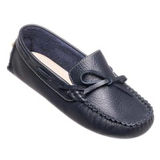 Elephantito Driver Loafer