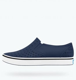 Native Shoes Miles