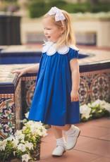 The Proper Peony Aspen Tulip Dress