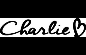 Charlie B