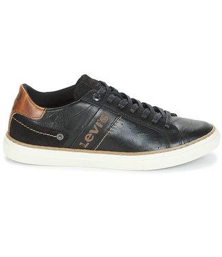 Levi's Baker Sneaker
