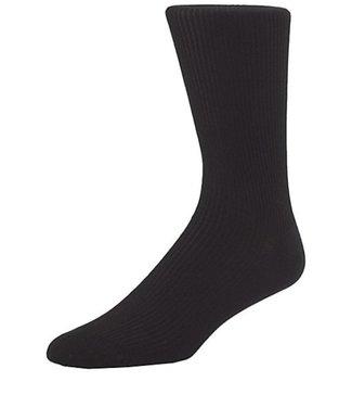 """McGregor """"Feel Good"""" Wool / Non-Elastic Socks"""