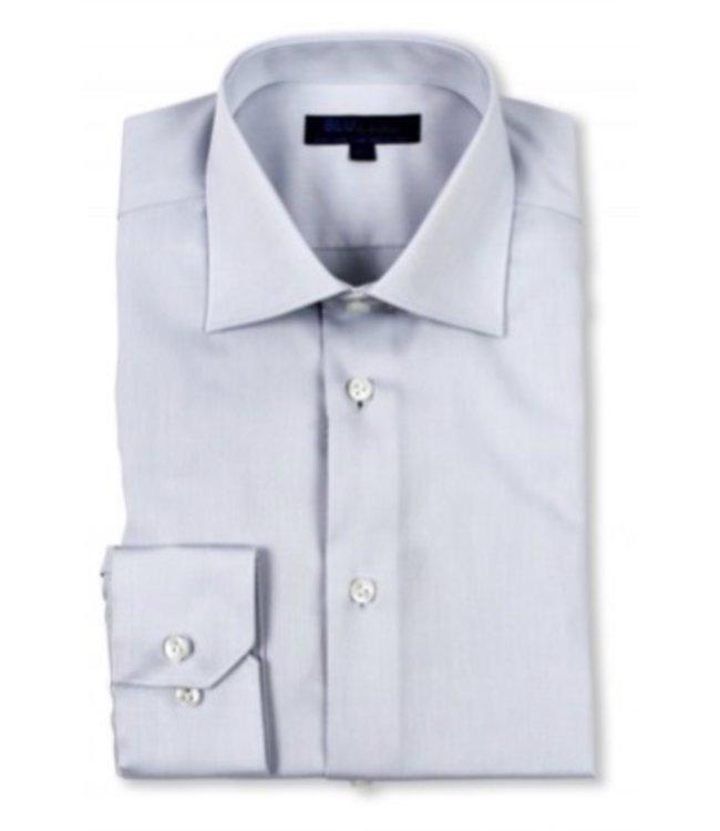 Blu Dress Shirt STEEL BLUE