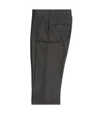 RENOIR Slim Fit Pant Charcoal