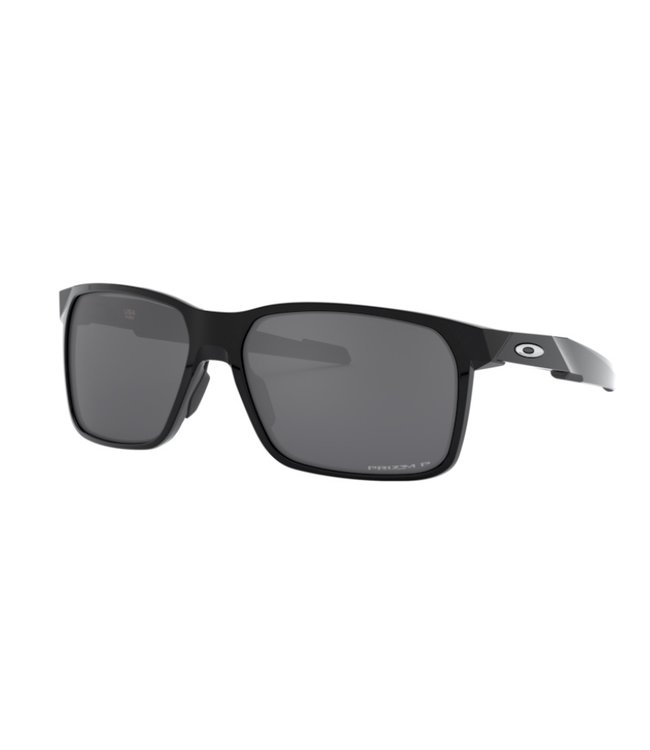 Oakley PORTAL X Carbon w/ Prizm Grey