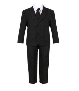 Raffael Collection Children's Suits Full Set