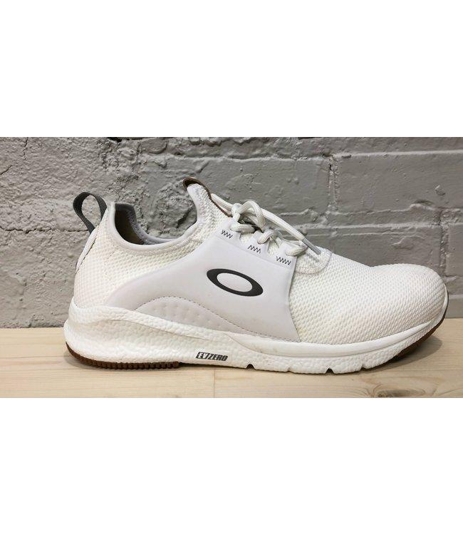 Oakley Dry White Runner
