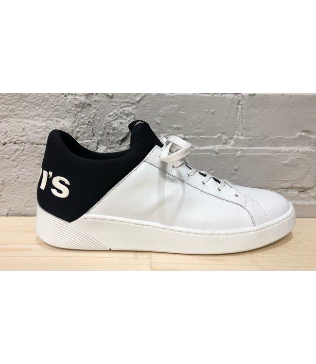 Levi's Mullet Sneaker
