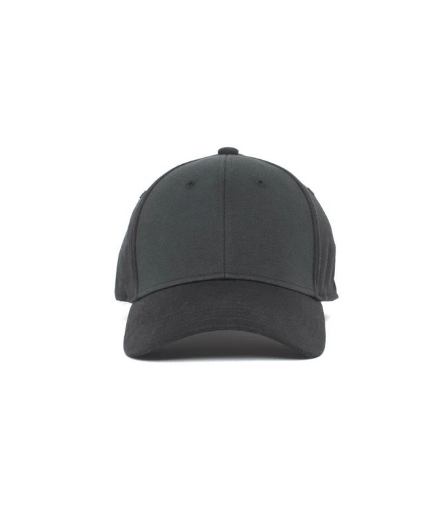 Goorin Bro's Hats FOR THE WIN Black