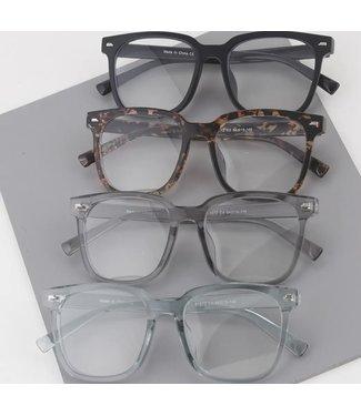 #wearfnf Blue Light Block Glasses