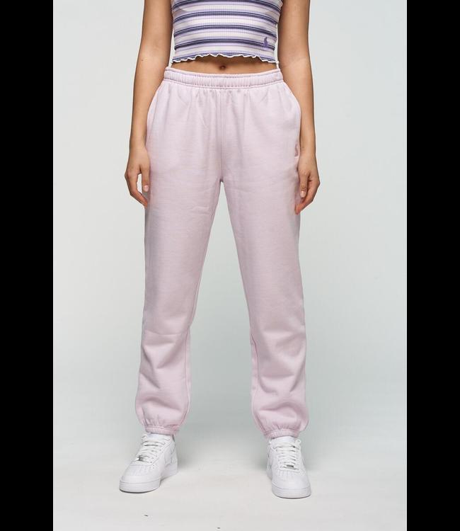 Kuwalla Tee Oversized Sweatpants