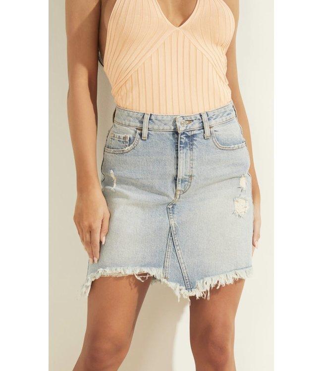 Guess KIELY Skirt