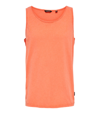 Only & Sons PAGE Tanktop -