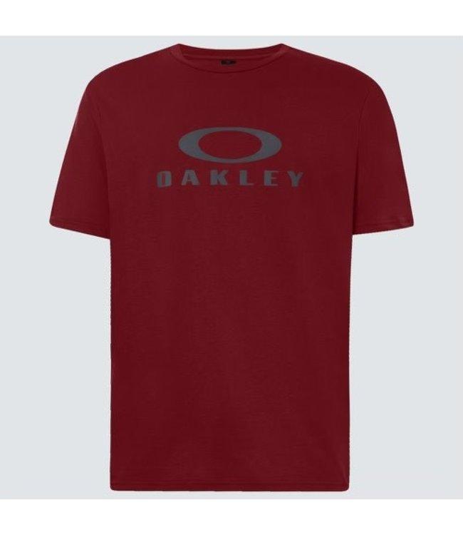 Oakley Bark 2.0 - SUNDRIED TOMATO