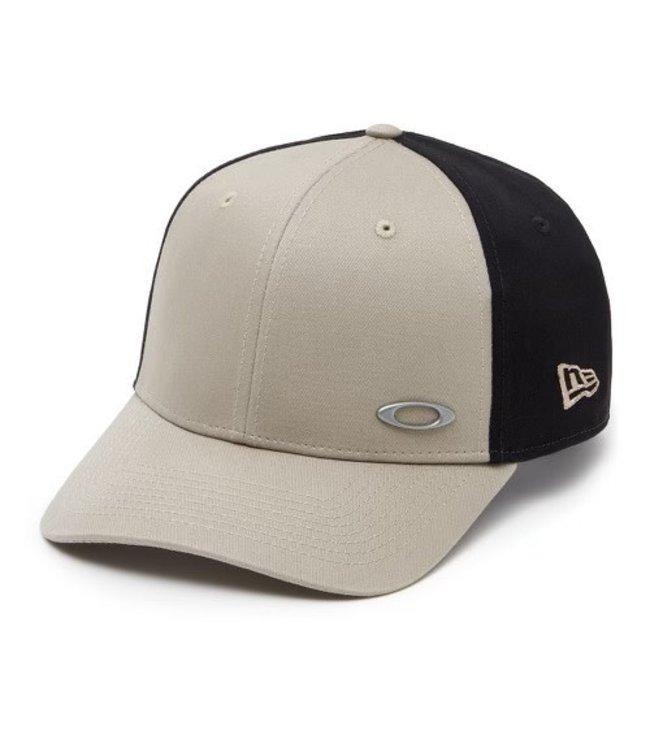 Oakley Tinfoil Cap - RYE