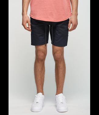 Kuwalla Tee Chino Shorts - NAVY