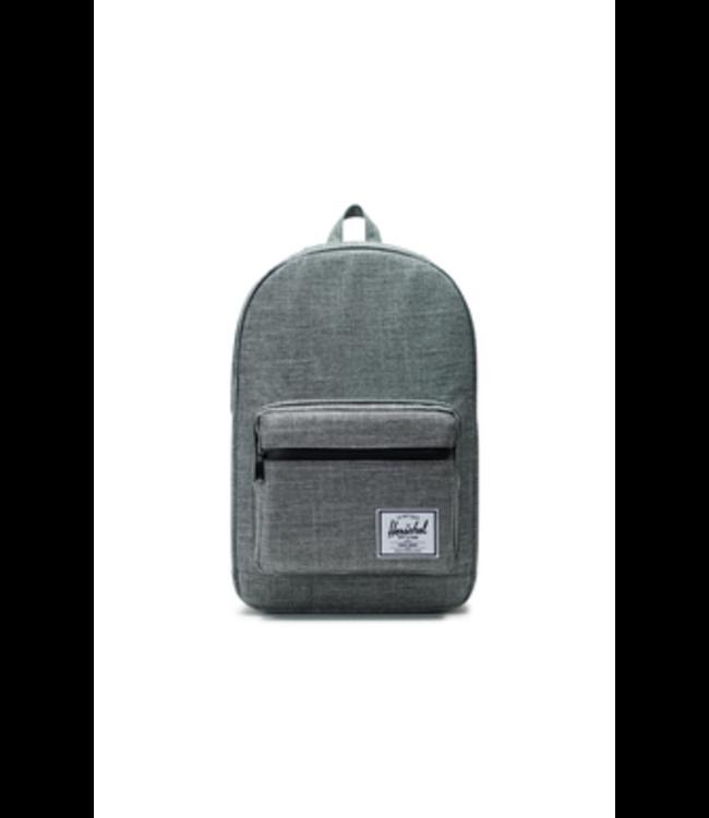 Herschel Supply Co. POP QUIZ Backpack -