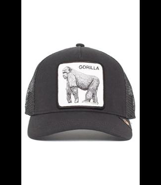 Goorin Bro's Hats KING OF THE JUNGLE