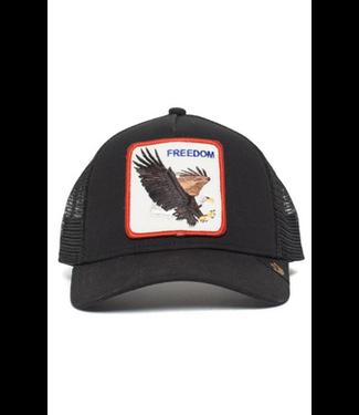 Goorin Bro's Hats FREEDOM Hat