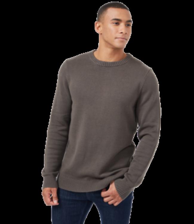 Ten Tree Highline Crew Sweater -