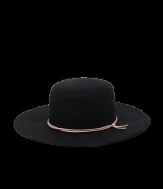 Ten Tree Harlow Boater Hat -