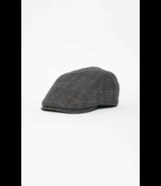 Goorin Bro's Hats Right Moment Hat - GREY