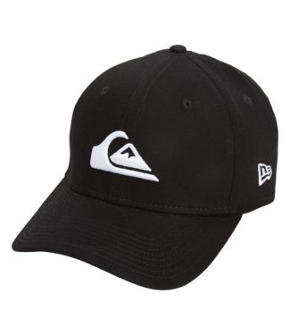 Quiksilver MOUNTAIN & WAVE Hat -
