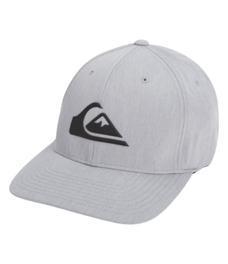 Quiksilver AMPED UP Hat -