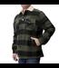 HEDGE Woven Jacket - 028B