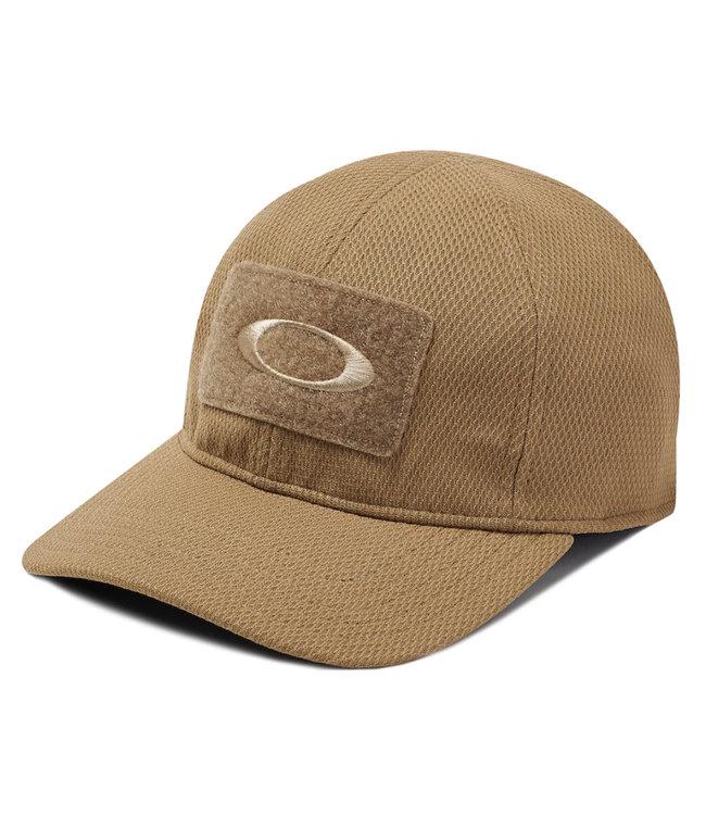Oakley SI Cotton Cap - COYOTE