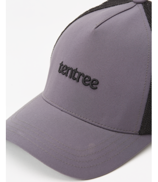 Ten Tree Destination Altitude Hat -