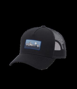 Ten Tree Mountain Patch Altitude Hat -