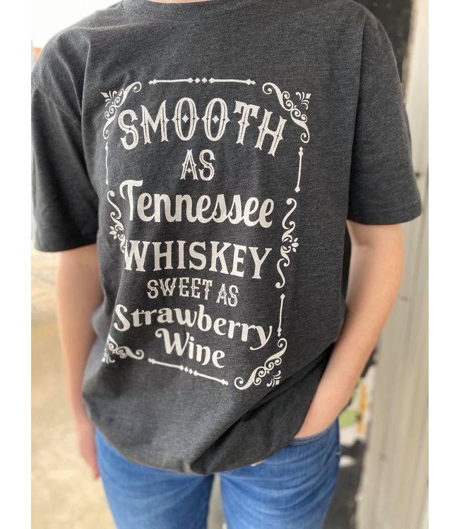 #wearfnf Smooth As Tennessee -