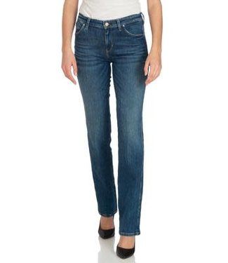 Guess SEXY STRAIGHT Carrie Mid -