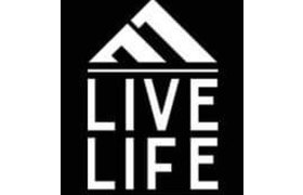 Live Life Clothing Co.