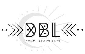 DBL Designs