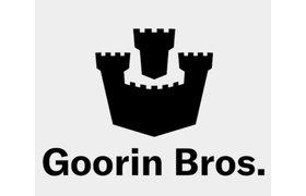 Goorin Bro's Hats