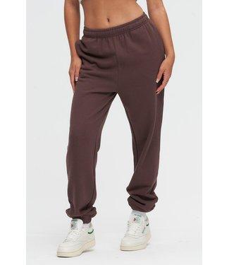 Kuwalla Tee Oversized Sweatpants -