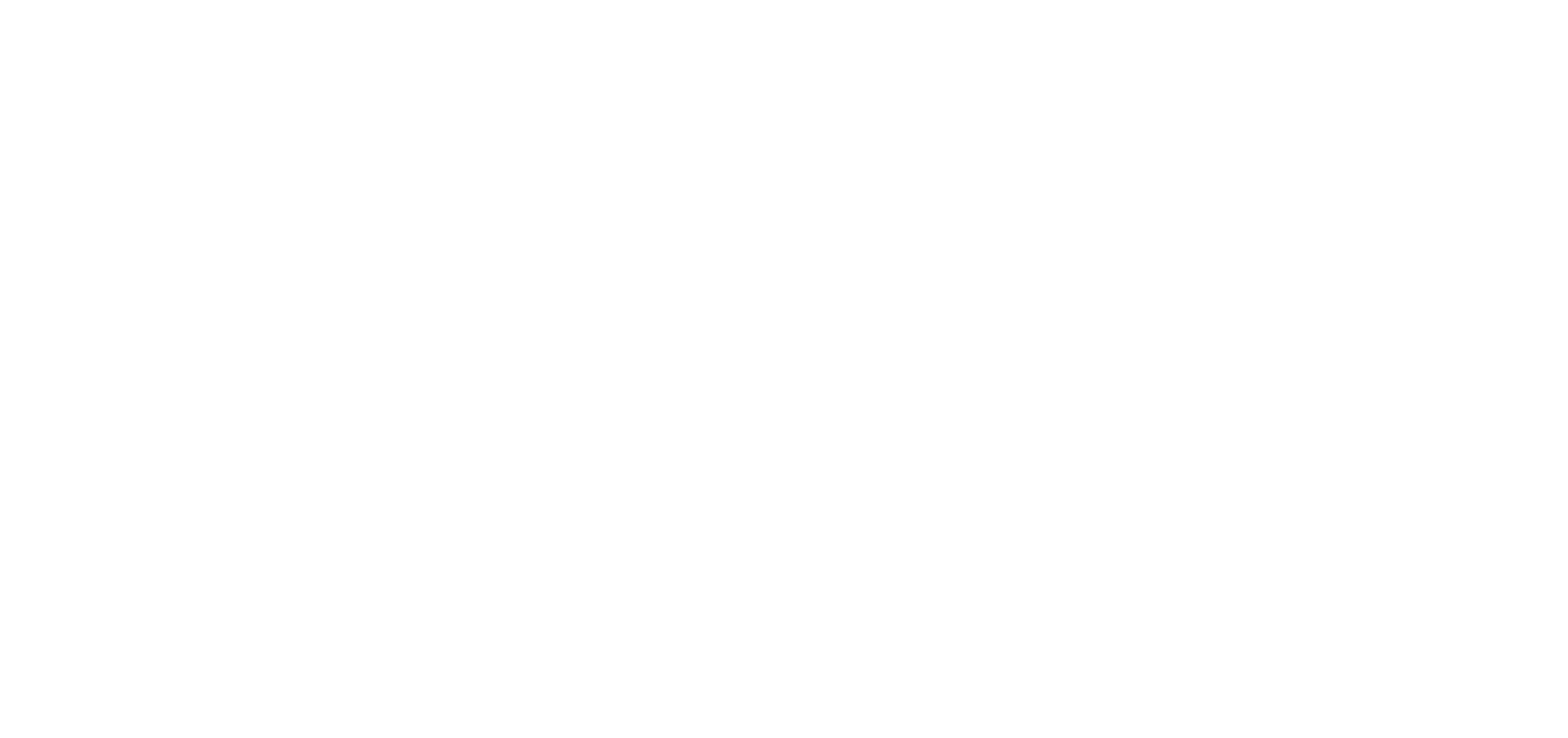 Frank and Frankies