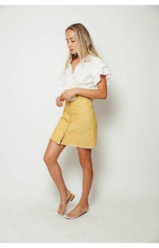 TACH Clothing TACH Rothko Skirt